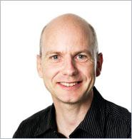 henrik_tranberg_psykolog